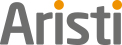 Aristi_Logo